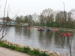 Regnitzkanal
